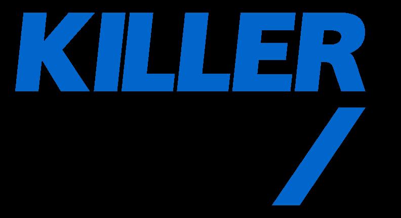 KillerSeoXTrademark2-1