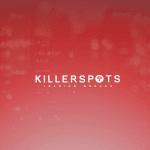 Killerspots.com, radio production, digital media, social media management, studio rental, tv production