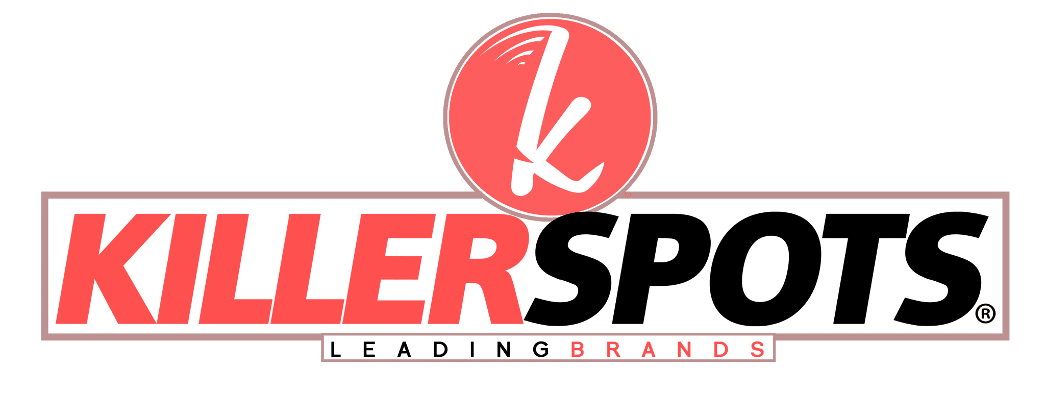 Radio Advertising Services & Commercials I Killerspots