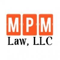 MPM Law