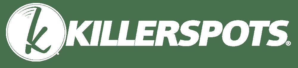 Killerspots Logo