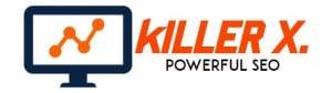 Killer X SEO