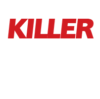 white on white killer